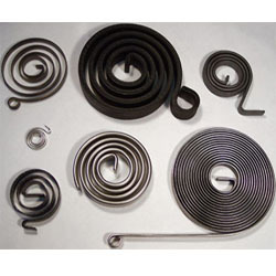 Compression Springs ,Tension Springs ,Torsion Springs ,Disc